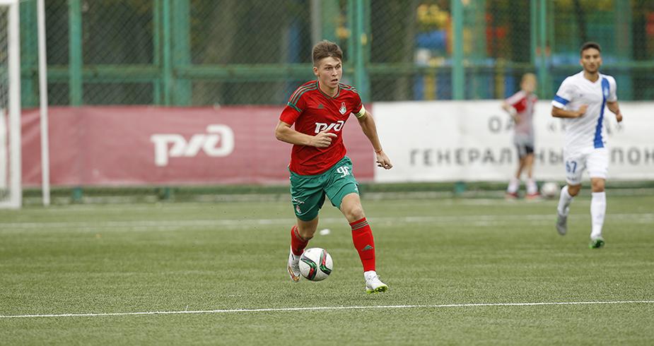 Рифату Жемалетдинову - 19!
