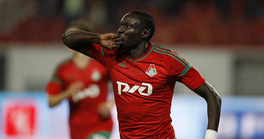 Hard-Fought Victory Over Samara