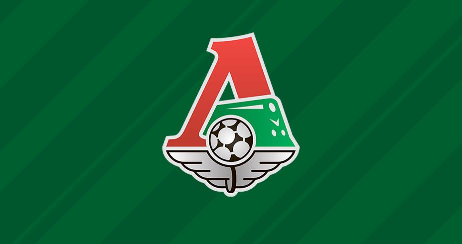 Statement By FC Lokomotiv