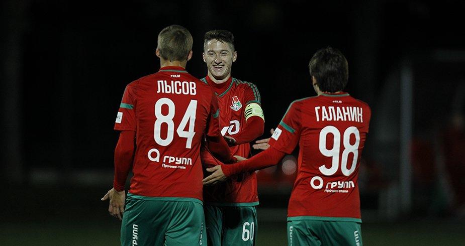 Антон Миранчук: Готов уйти – чтобы вернуться!
