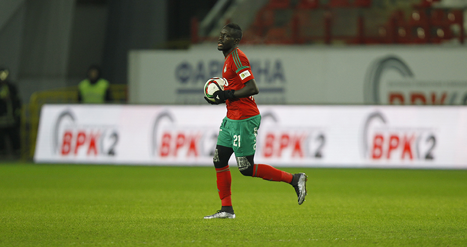Niasse: There will be a battle in Albania