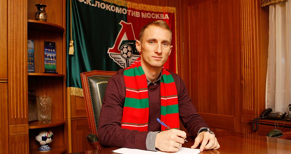 Владислав Игнатьев. Досье