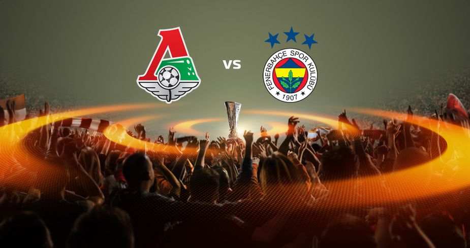 Мероприятия для СМИ перед матчем с «Фенербахче»
