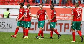 Rifat Zhemaletdinov – Player of  Month for May!