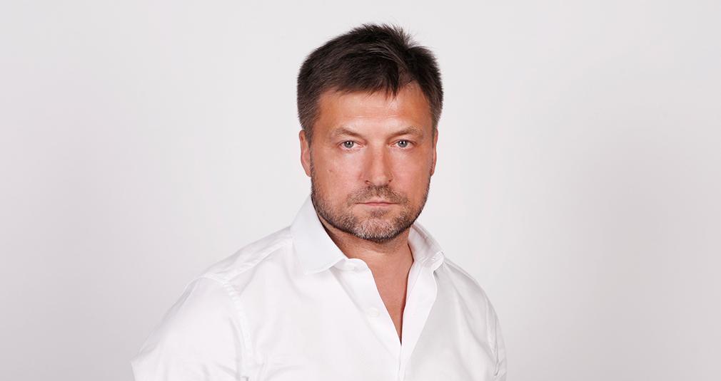 Игорю Корнееву – 49!