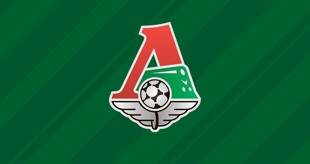 Аккредитация на матч с «Арсеналом»