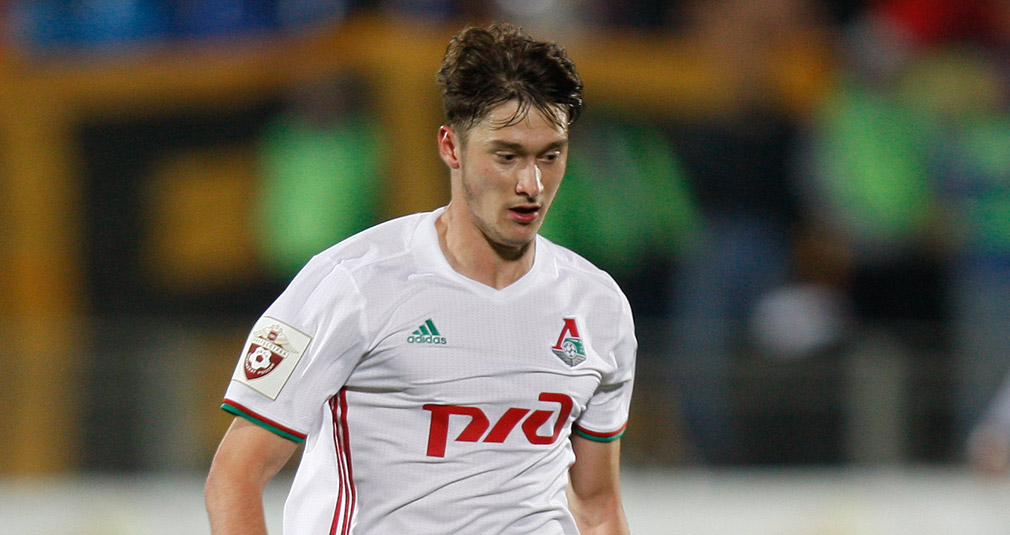 Miranchuk: One goal could decide it