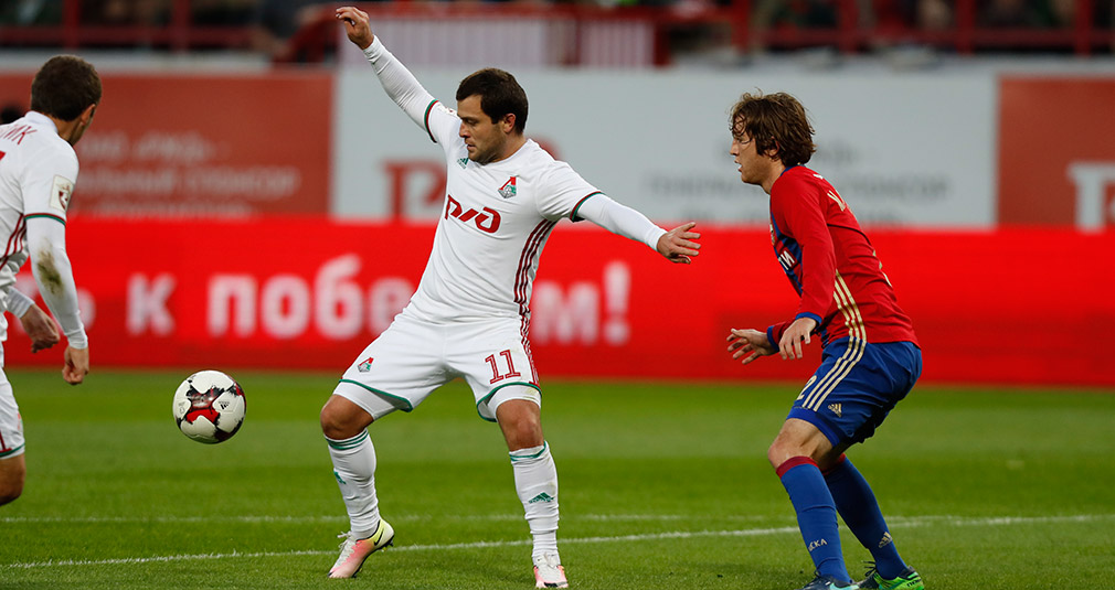 Kasaev: Everyone is delighted, but we need to add quality