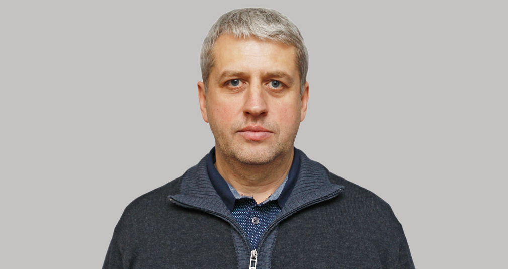 Станислав Сухина присоединился к «Локо»