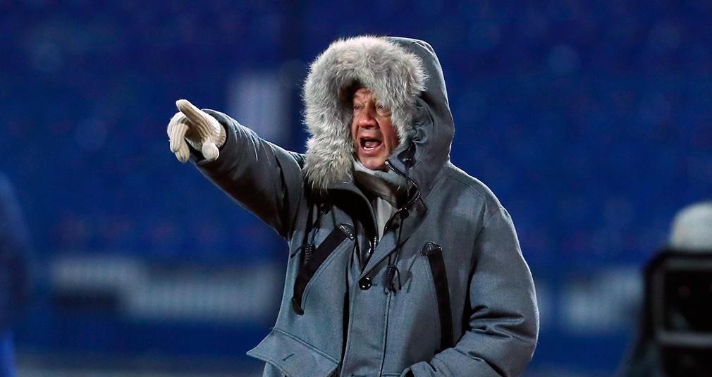 Сёмин: «Локомотив» наиграл на победу