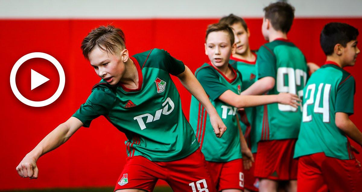 Саммари матчей с «Динамо»