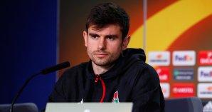 Пейчинович: «Атлетико» - это не только Коста и Гризманн