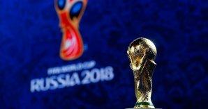 Пять вопросов о чемпионате мира