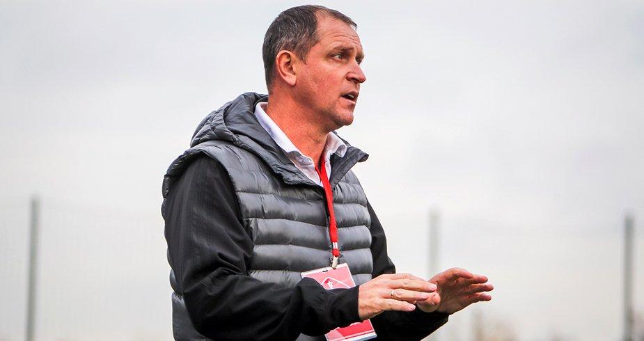 Обзор тура с ЦСКА