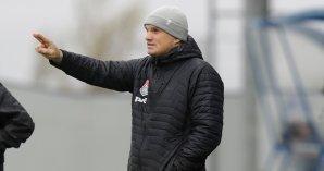 Катасонов: Мы ждали победу над «Спартаком»