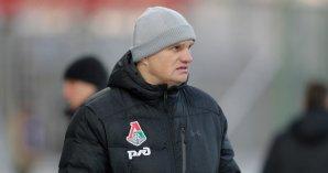 Катасонов: Настраиваемся на тяжёлый матч