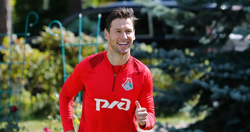 Крыховяк помог Польше разгромить сборную Израиля