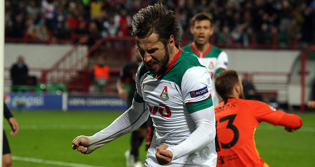 Krychowiak: We will fight till the end!