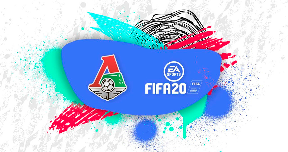 FIFA 20   Миранчуки против Хёведеса и Жоао Марио