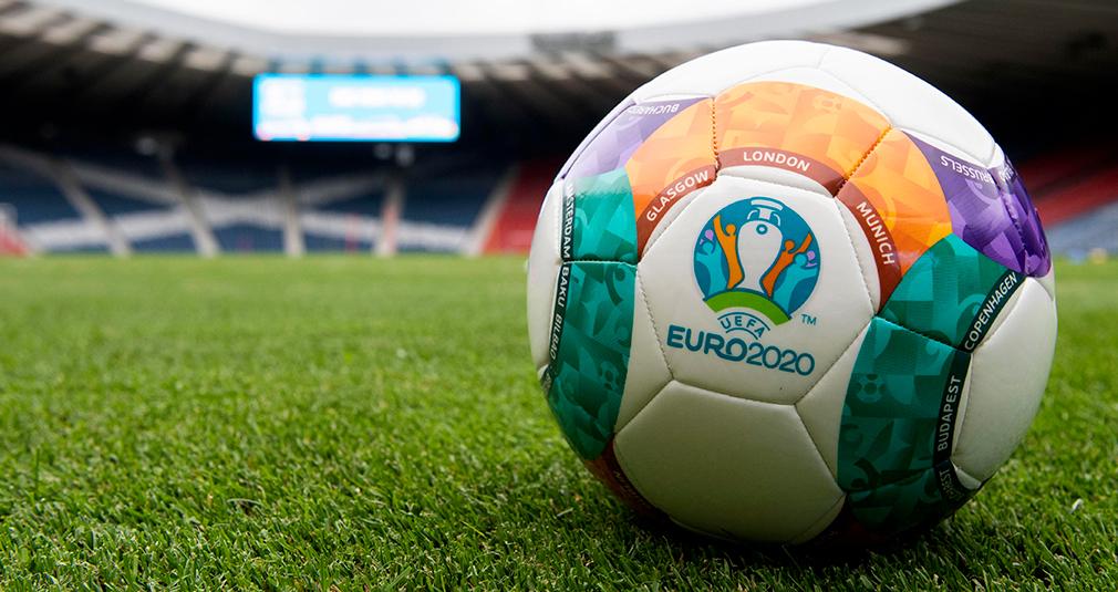 РФС поможет попасть на Евро-2020!