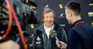 Syomin: It's time to raise to a new level