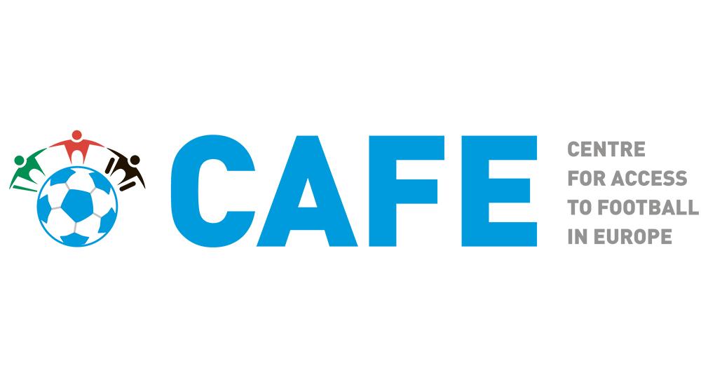 ?Локомотив? присоединился к Неделе действий CAFE