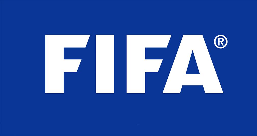 ФИФА из ВОЗ объединились для борьбы с коронавирусом