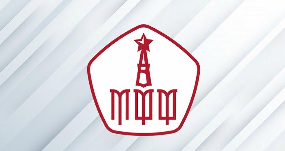 О возобновлении футбольного сезона в Москве