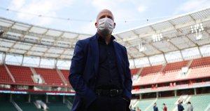 Nikolic: After Kazan we lacked freshness