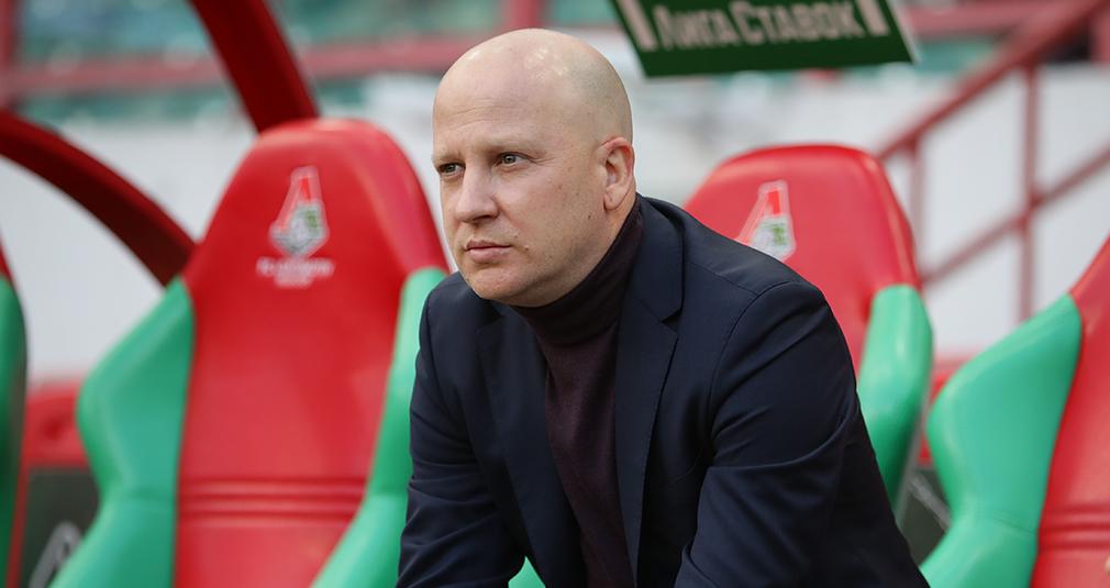 Nikolic: 2 games, 2 victories. I am happy