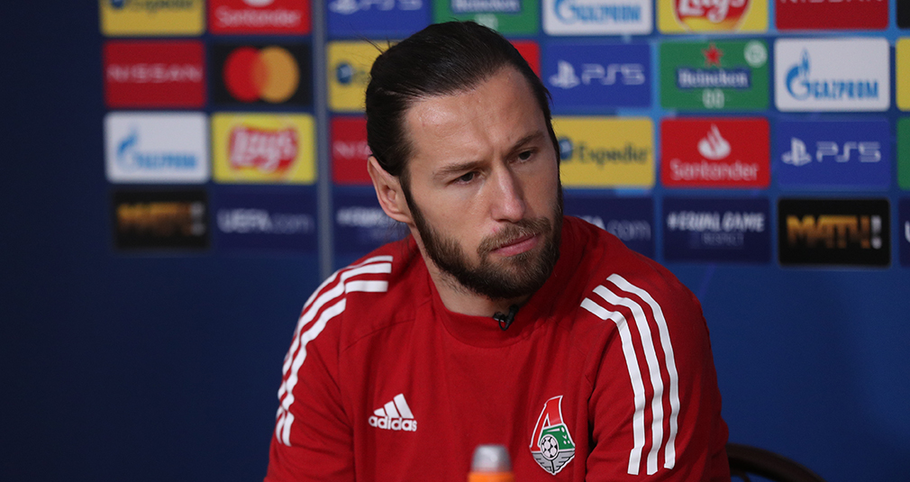 Krychowiak: We are ready to fight Atletico