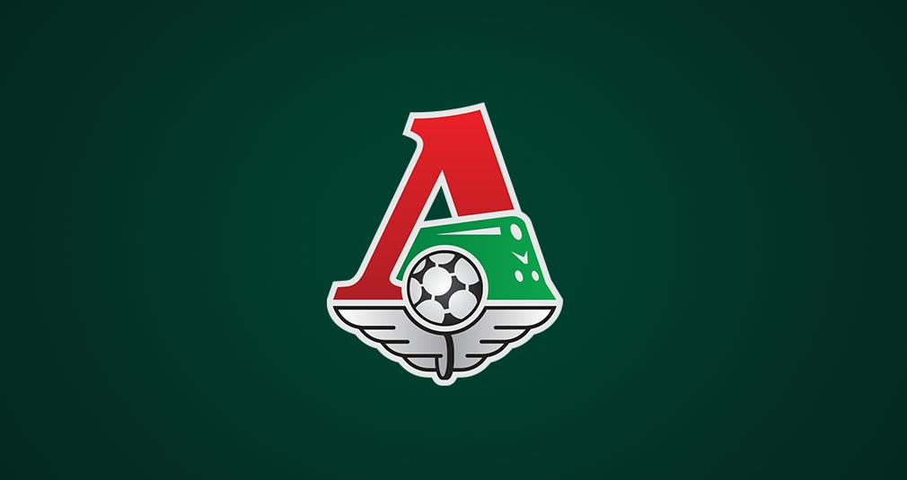Changes in the management of FC Lokomotiv