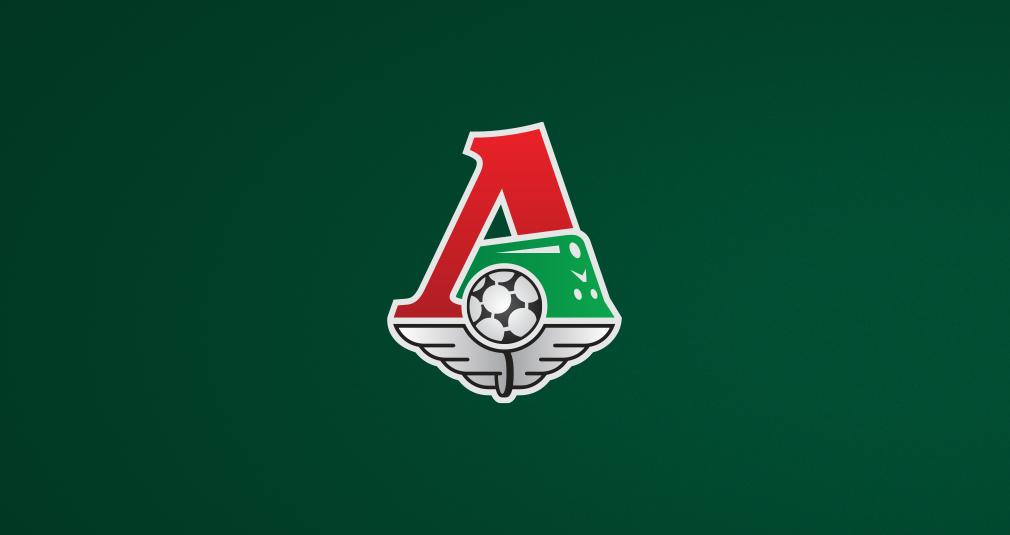 Заявление ФК «Локомотив»