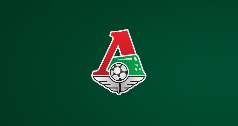 «Локомотив» продлил контракты с тренерским штабом