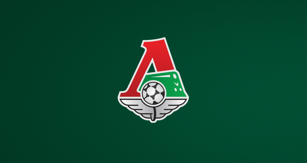 Marko Nikolic leaves Lokomotiv